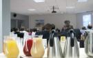 Sala Conferenze