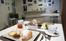 t_colazione2